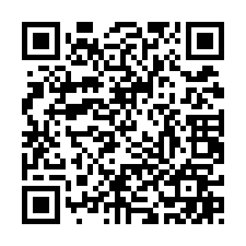 f:id:Lunesuns:20180716112804j:plain