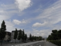 [空]2011/07/29