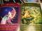 妖精のオラクルカード
