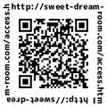 ホームページ札幌市西区にあるスイートドリームルーム