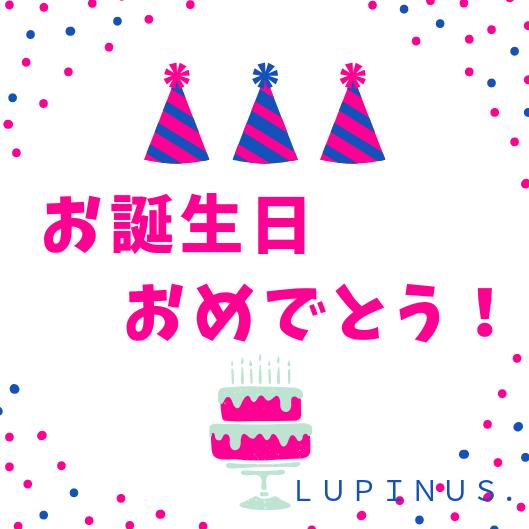 f:id:Lupinus104:20190824044517p:plain