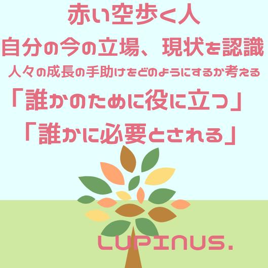 f:id:Lupinus104:20190902052854p:plain