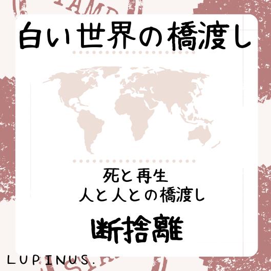 f:id:Lupinus104:20190917042740p:plain