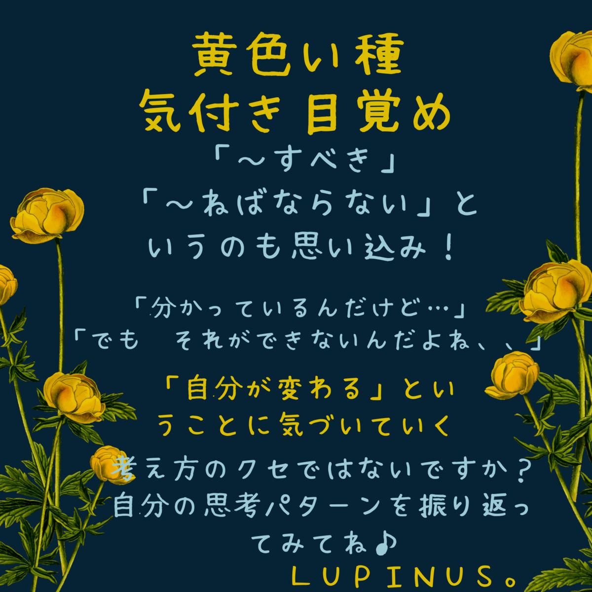 f:id:Lupinus104:20191202221945p:plain