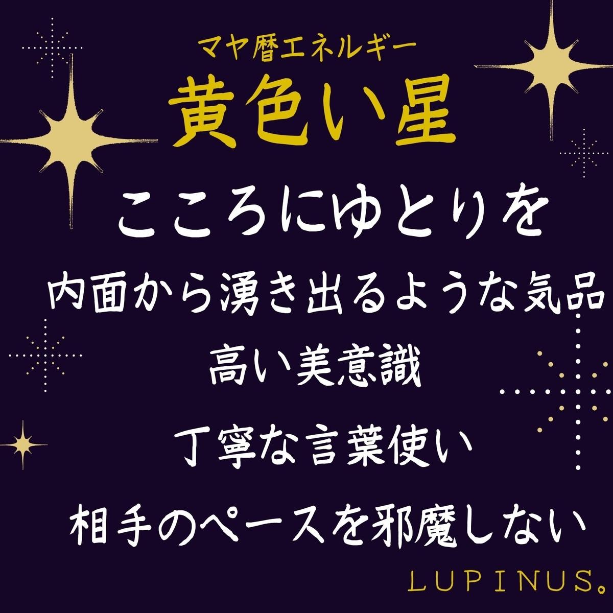 f:id:Lupinus104:20200308080825j:plain