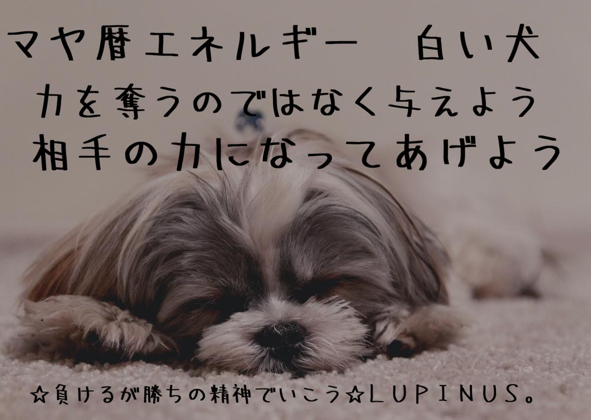 f:id:Lupinus104:20200914053529p:plain