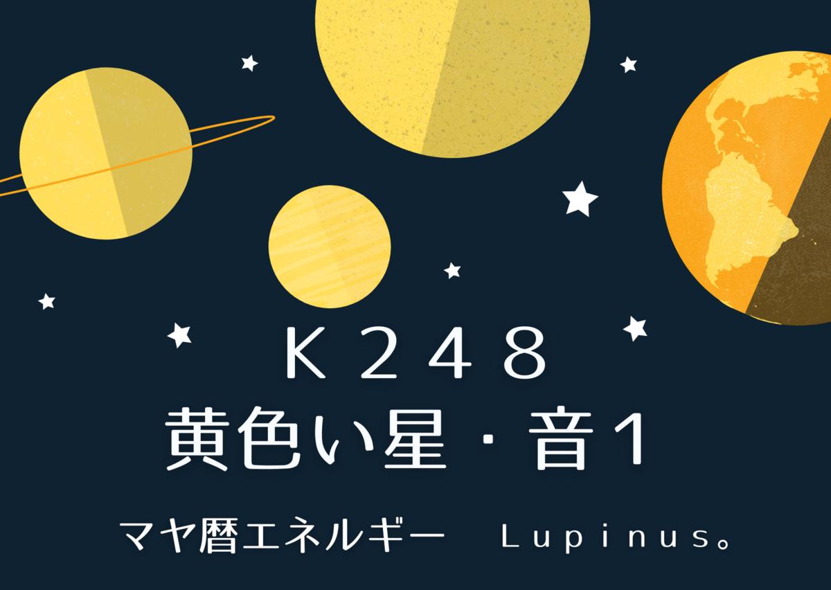 f:id:Lupinus104:20201130015238p:plain