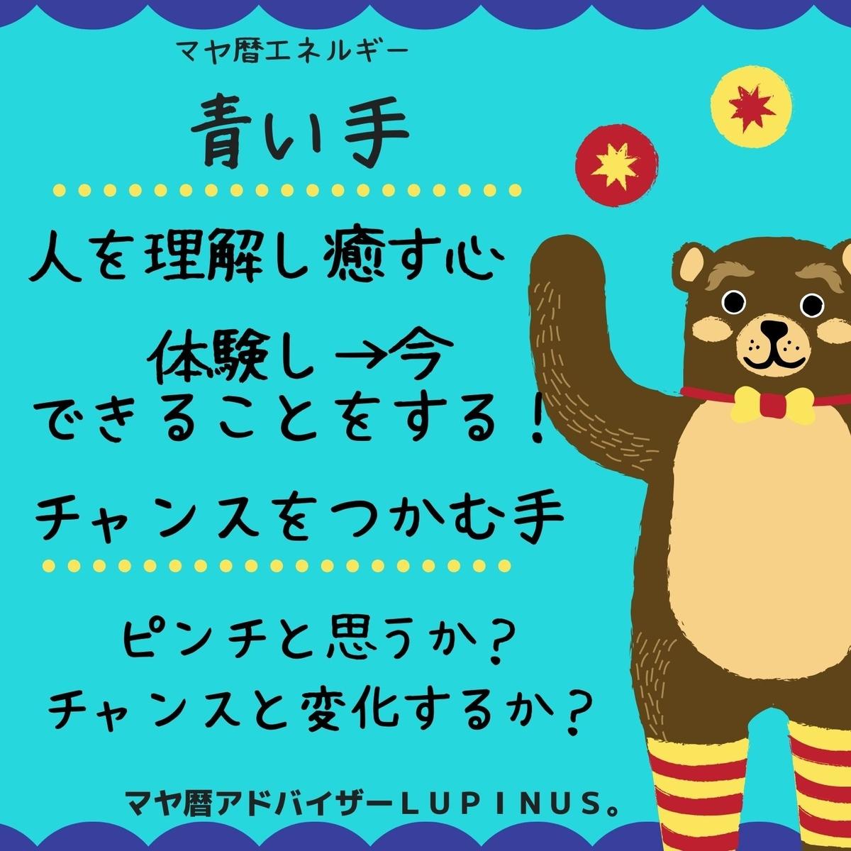 f:id:Lupinus104:20210109001004j:plain