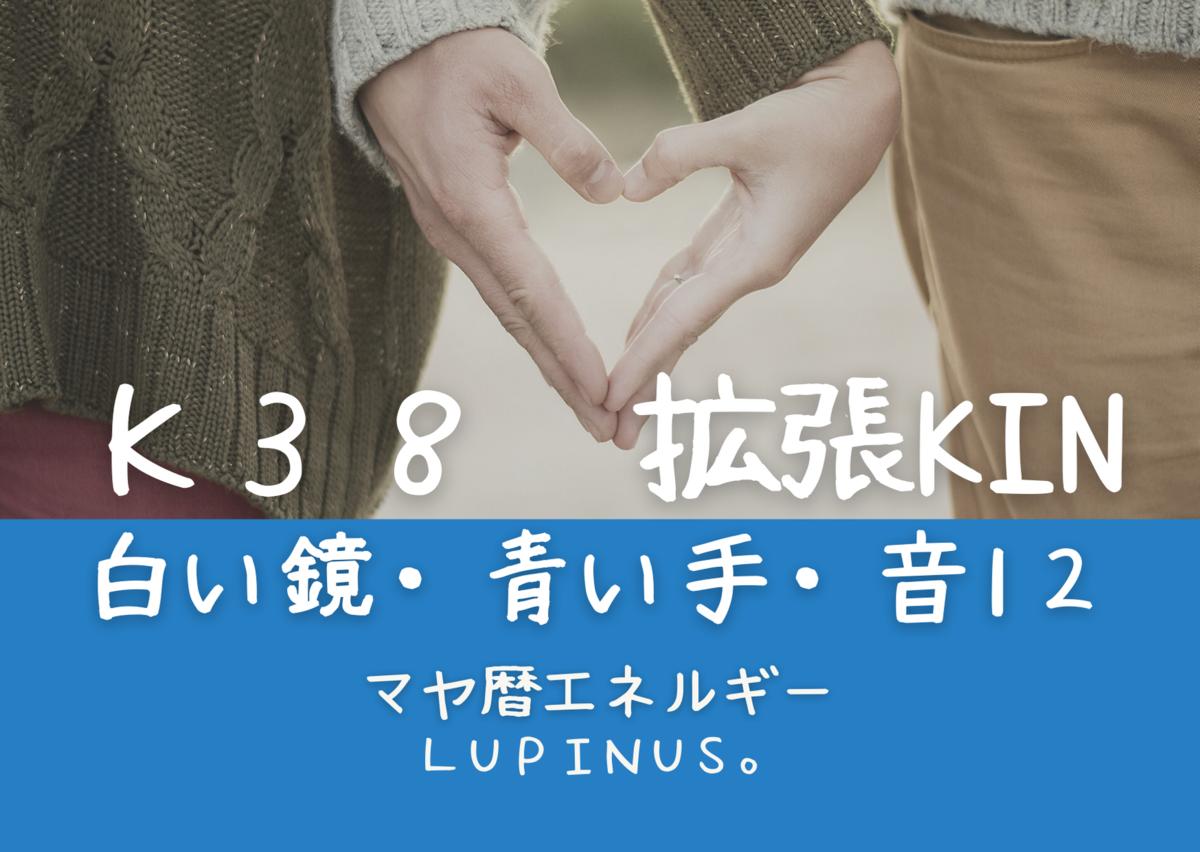 f:id:Lupinus104:20210121012234p:plain