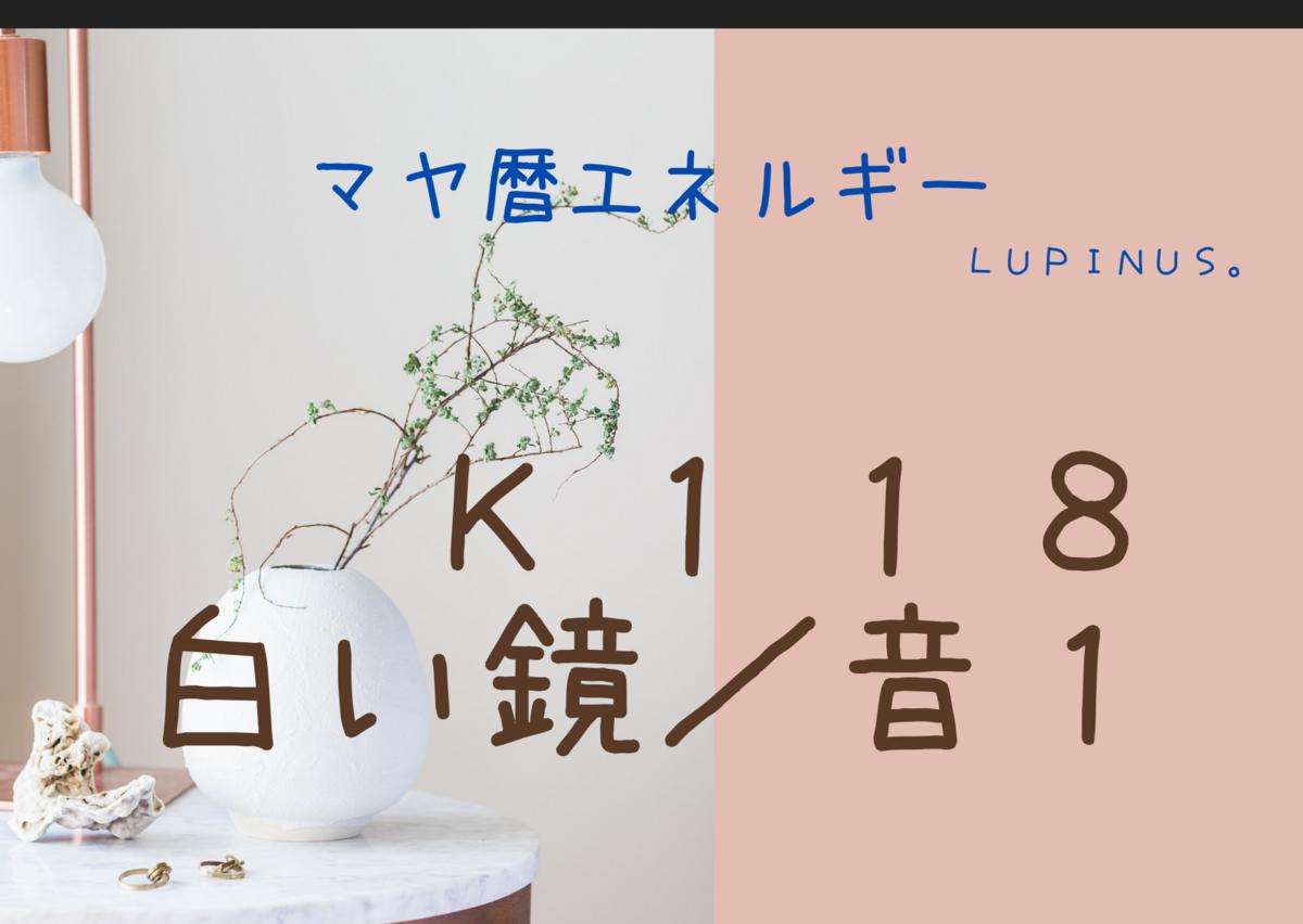 f:id:Lupinus104:20210409095725p:plain