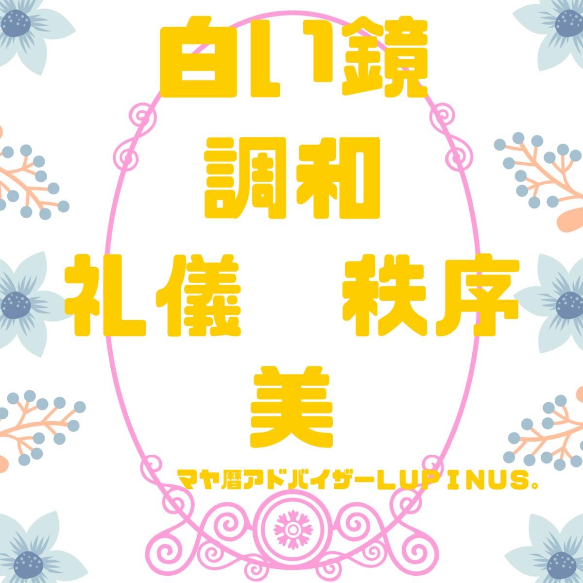 f:id:Lupinus104:20210409100018p:plain