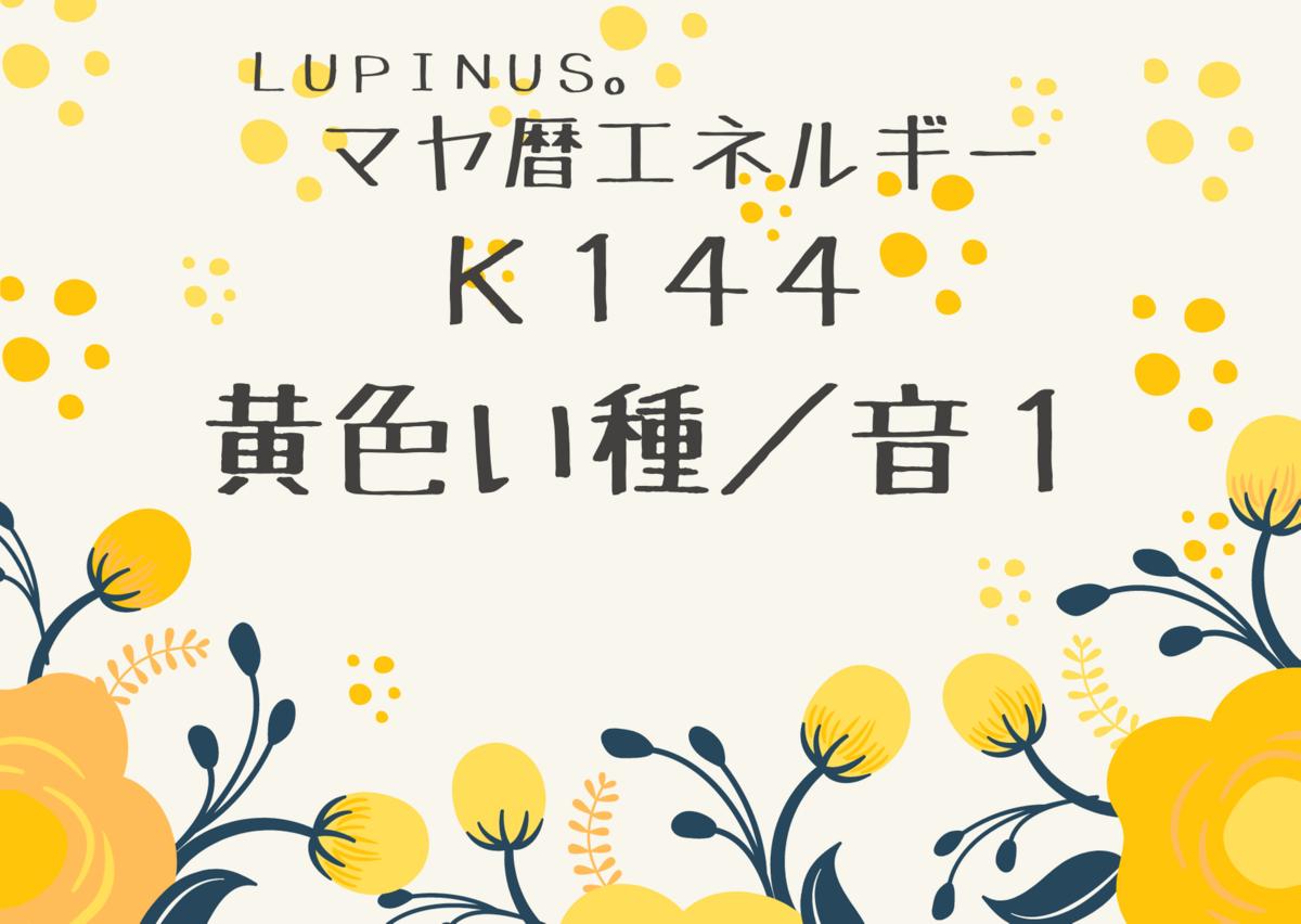 f:id:Lupinus104:20210507042014p:plain