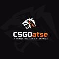 csgoatse