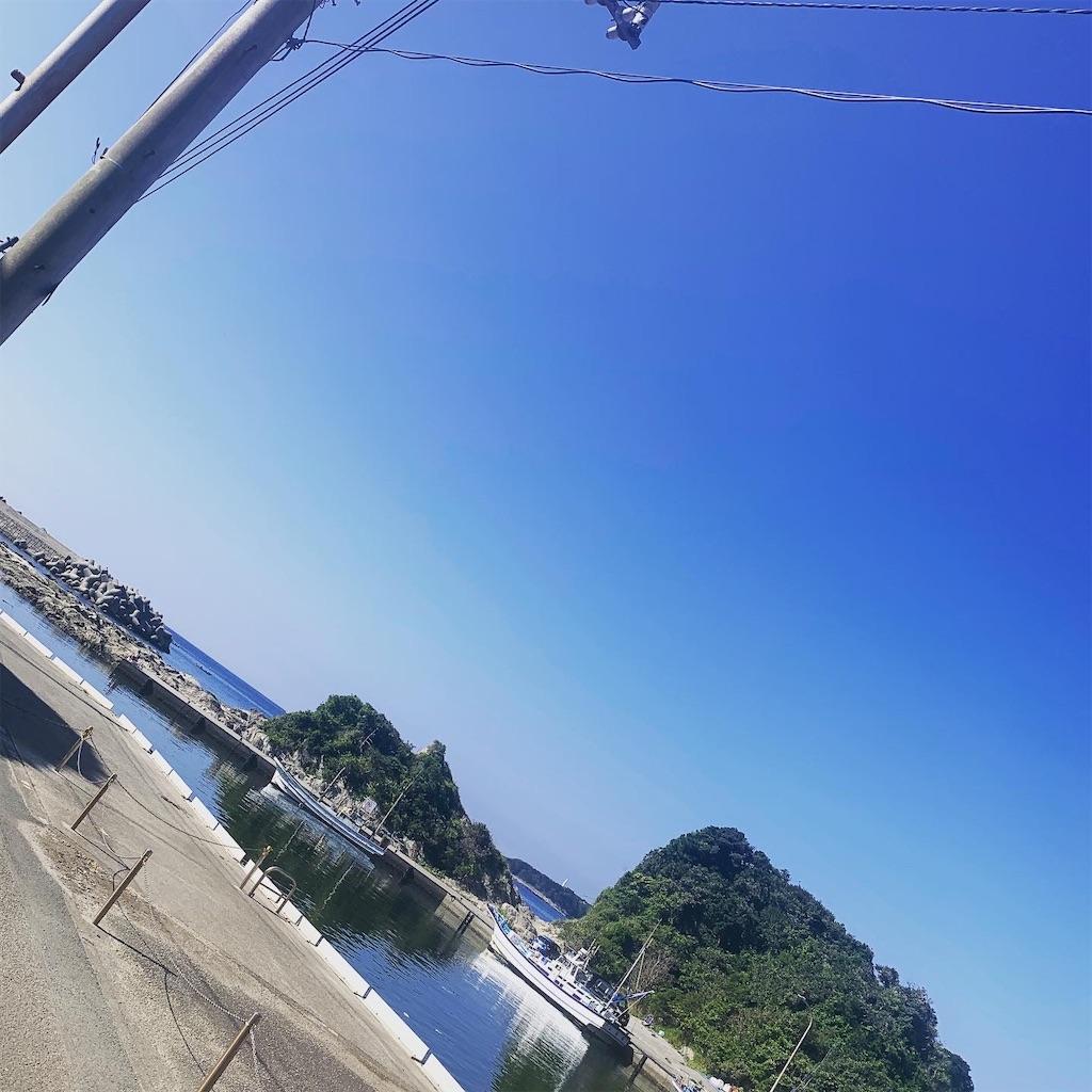 f:id:Lurehirahei:20200905150556j:image
