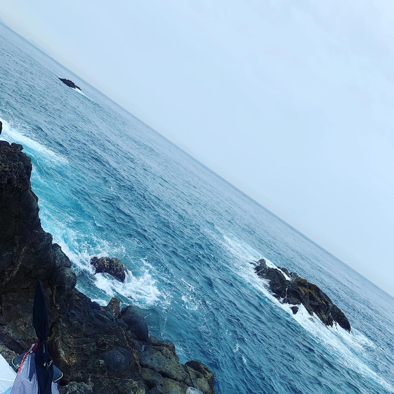 f:id:Lurehirahei:20200906180459j:image