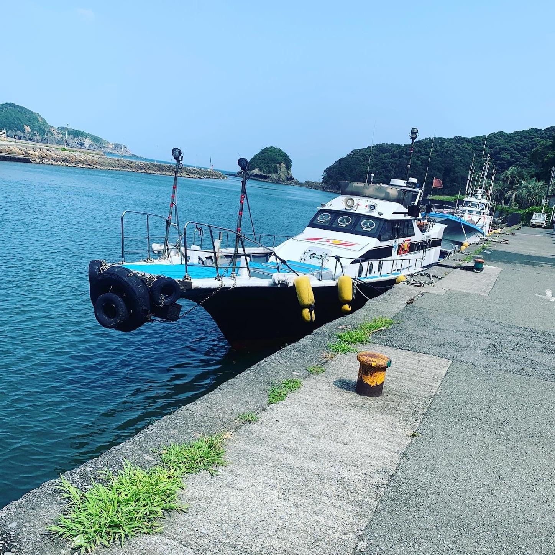 f:id:Lurehirahei:20200906202653j:image