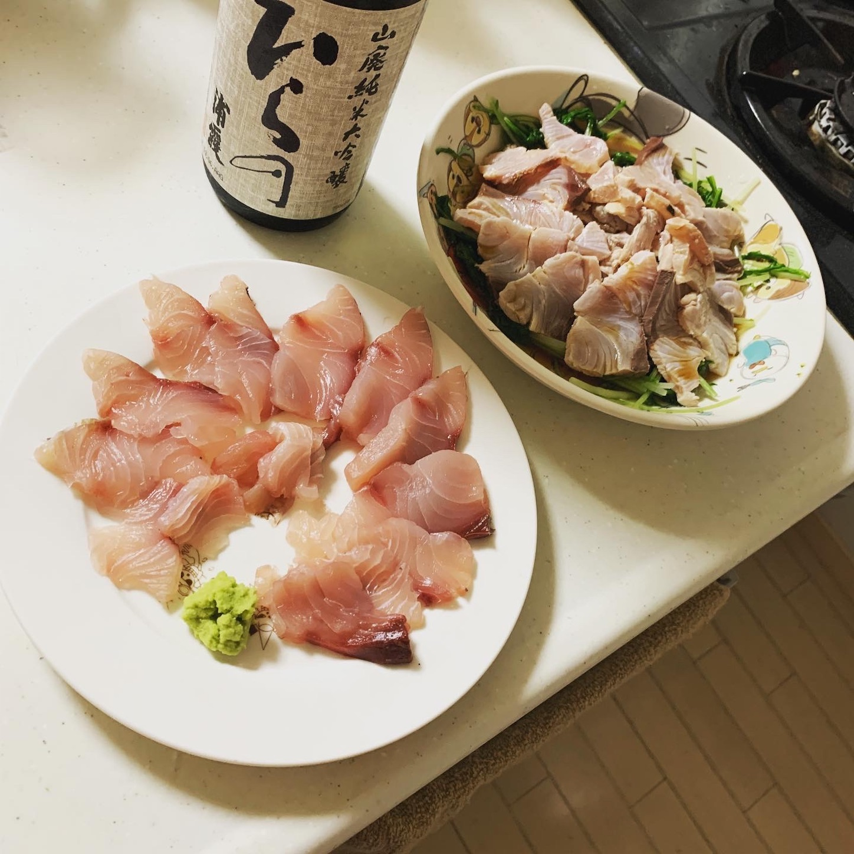 f:id:Lurehirahei:20200908160338j:image