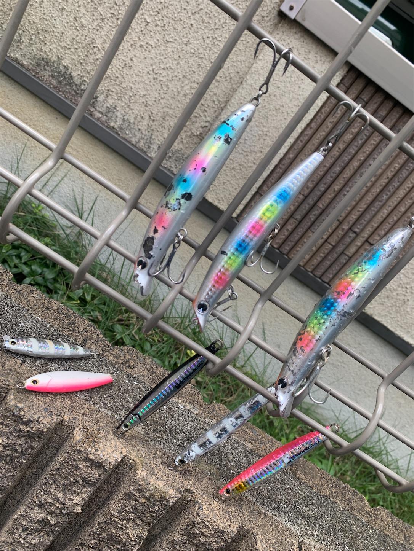 f:id:Lurehirahei:20200918150013j:image
