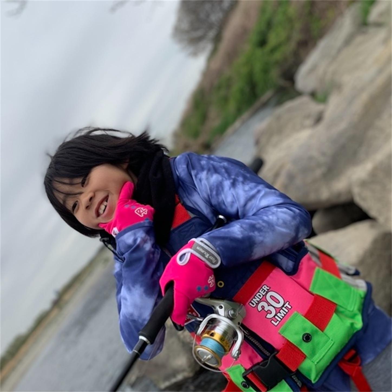 f:id:Lurehirahei:20200920202729j:image
