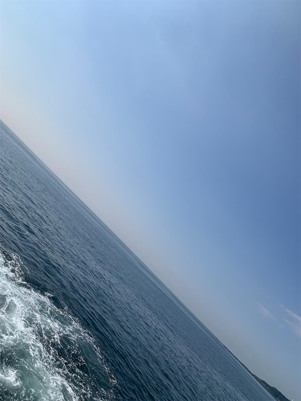 f:id:Lurehirahei:20201002111743j:image