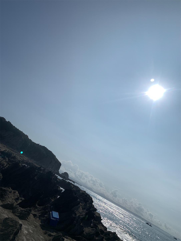 f:id:Lurehirahei:20201004200049j:image
