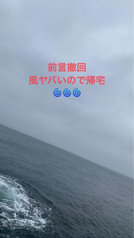 f:id:Lurehirahei:20201028020026j:image