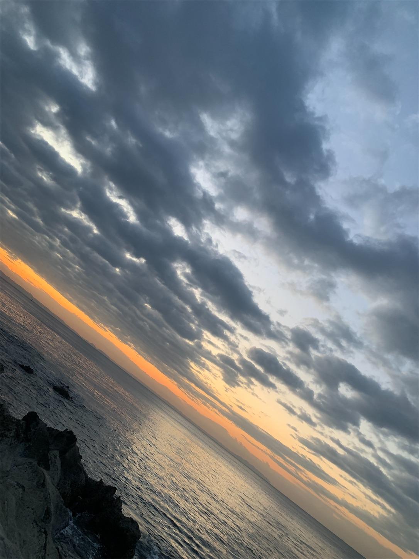 f:id:Lurehirahei:20201113122644j:image