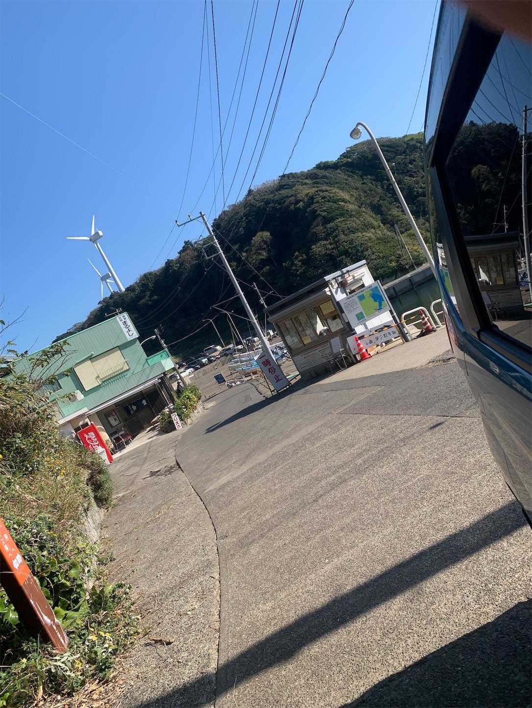 f:id:Lurehirahei:20201113153252j:image