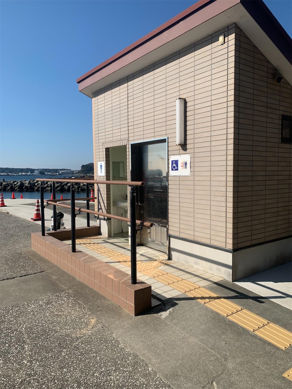 f:id:Lurehirahei:20201113154239j:image