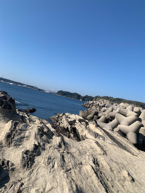 f:id:Lurehirahei:20201113160449j:image