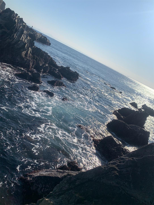 f:id:Lurehirahei:20201113170343j:image