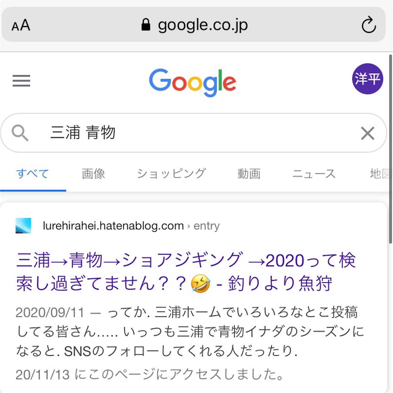f:id:Lurehirahei:20201114180518j:image