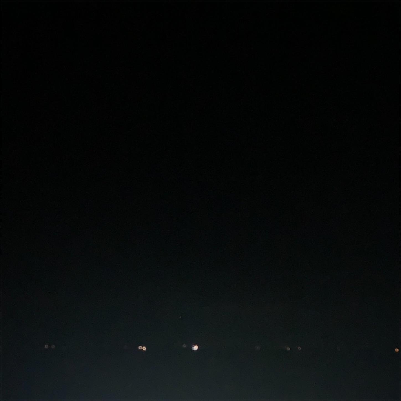 f:id:Lurehirahei:20201218102118j:image