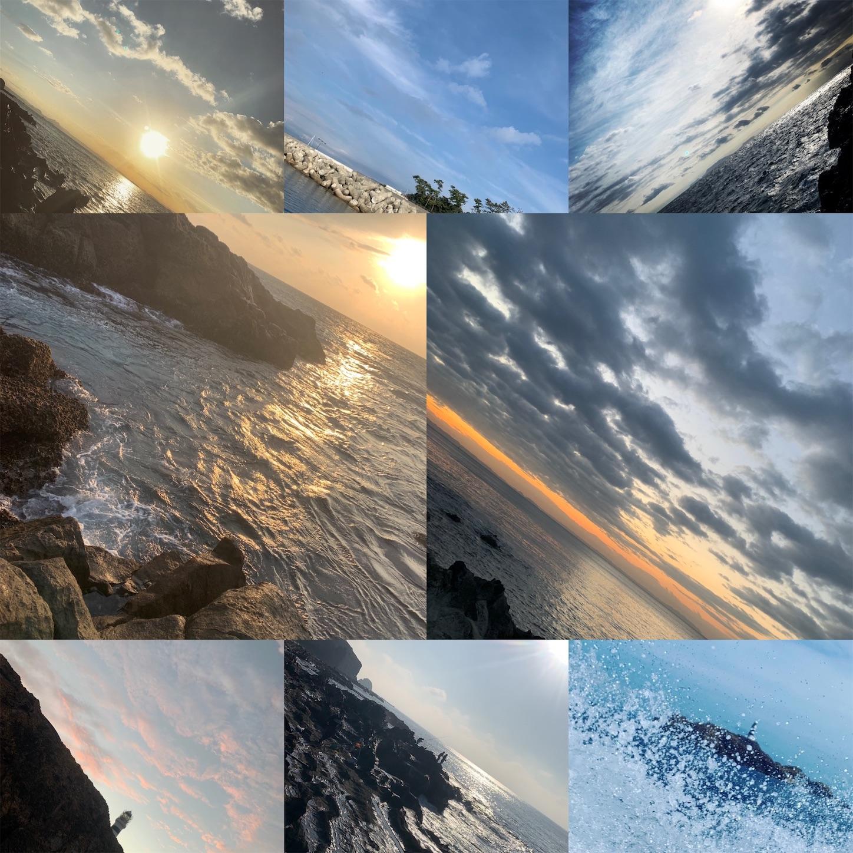 f:id:Lurehirahei:20201224170531j:image