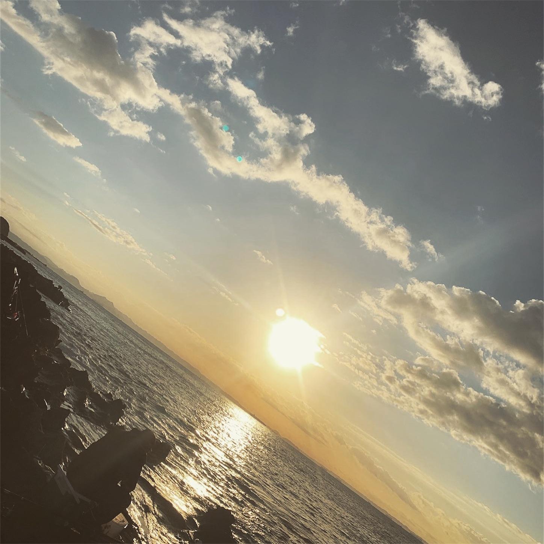 f:id:Lurehirahei:20201224171248j:image