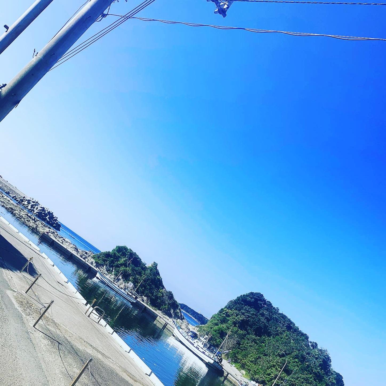 f:id:Lurehirahei:20201224171311j:image