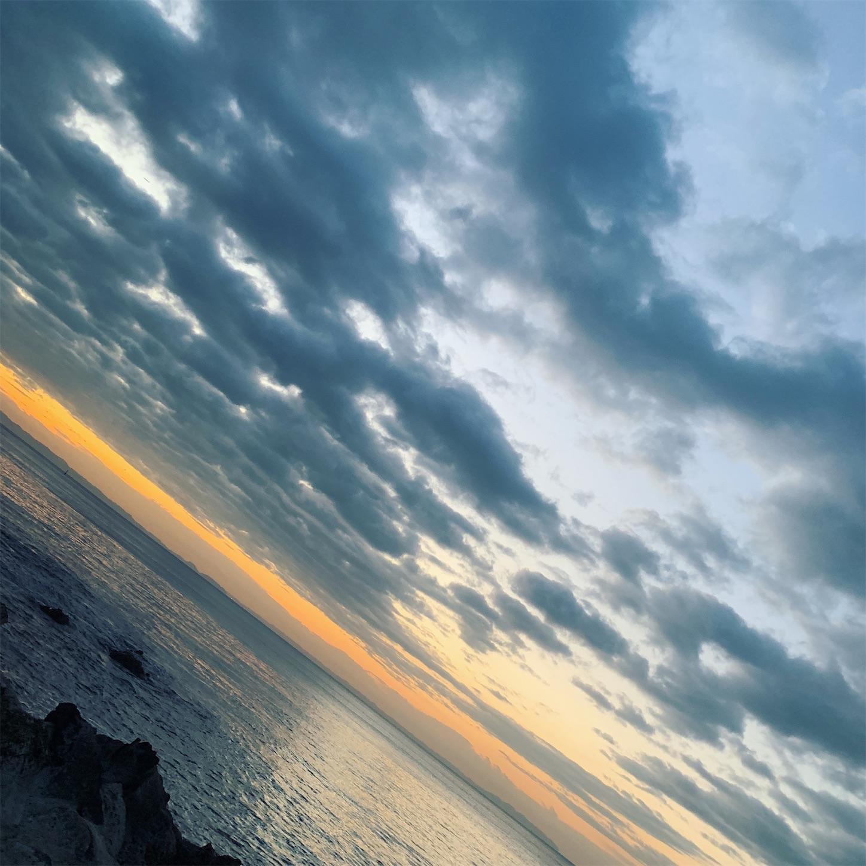 f:id:Lurehirahei:20201224171324j:image