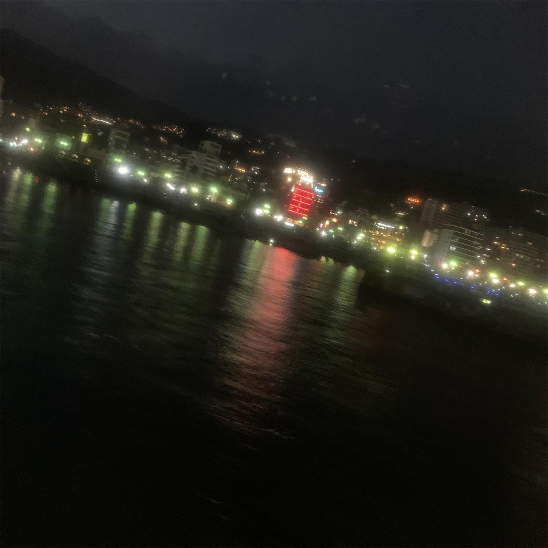 f:id:Lurehirahei:20201224171359j:image