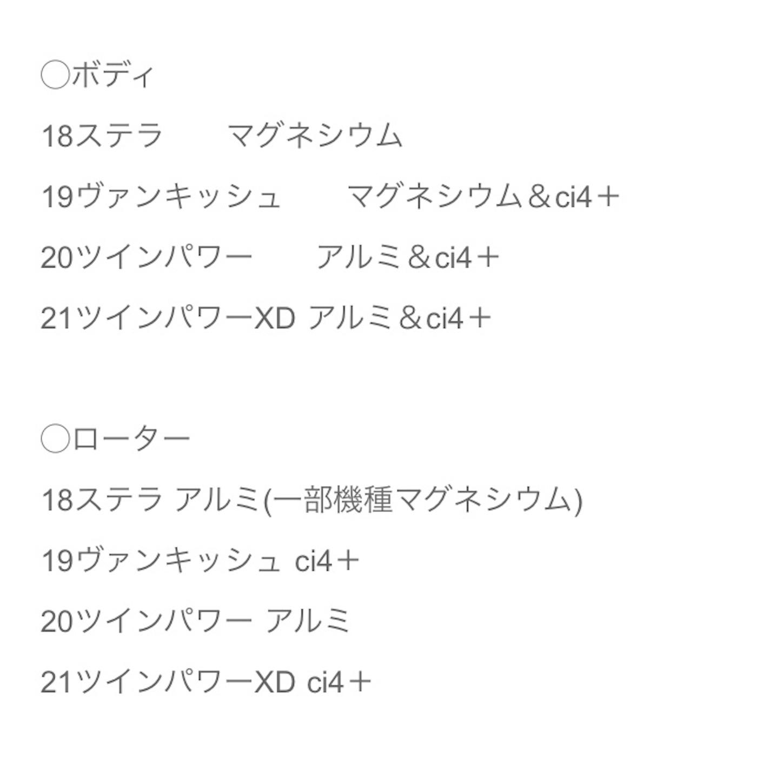 f:id:Lurehirahei:20210123095232j:image