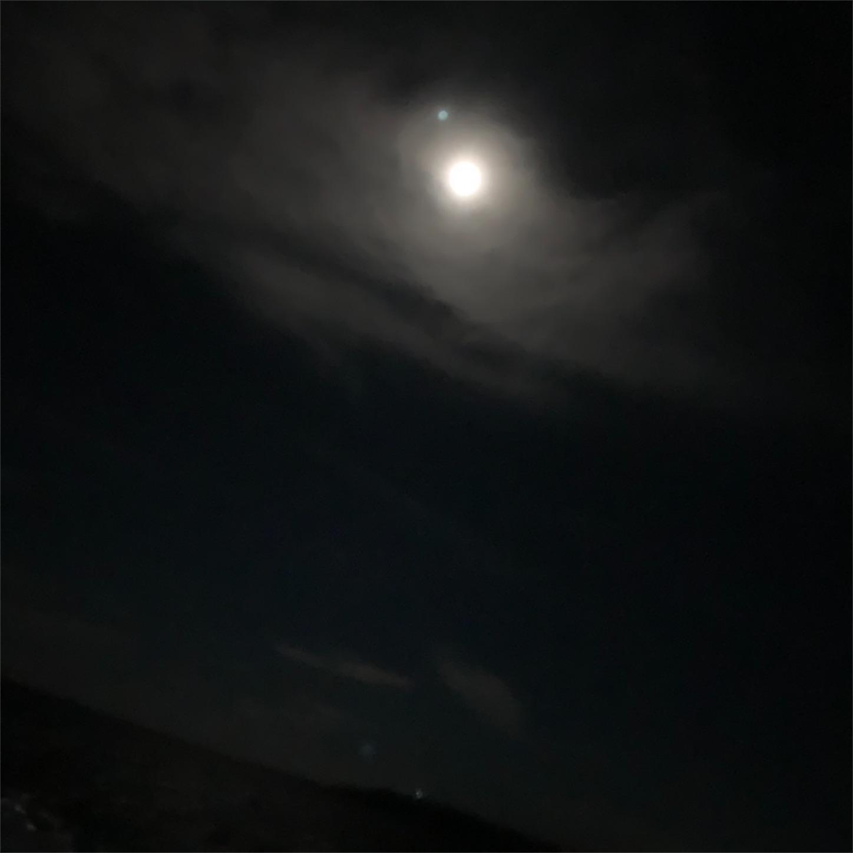 f:id:Lurehirahei:20210205211808j:image