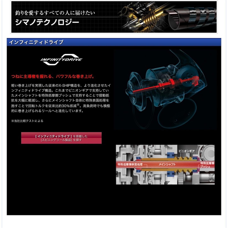 f:id:Lurehirahei:20210208173154j:image