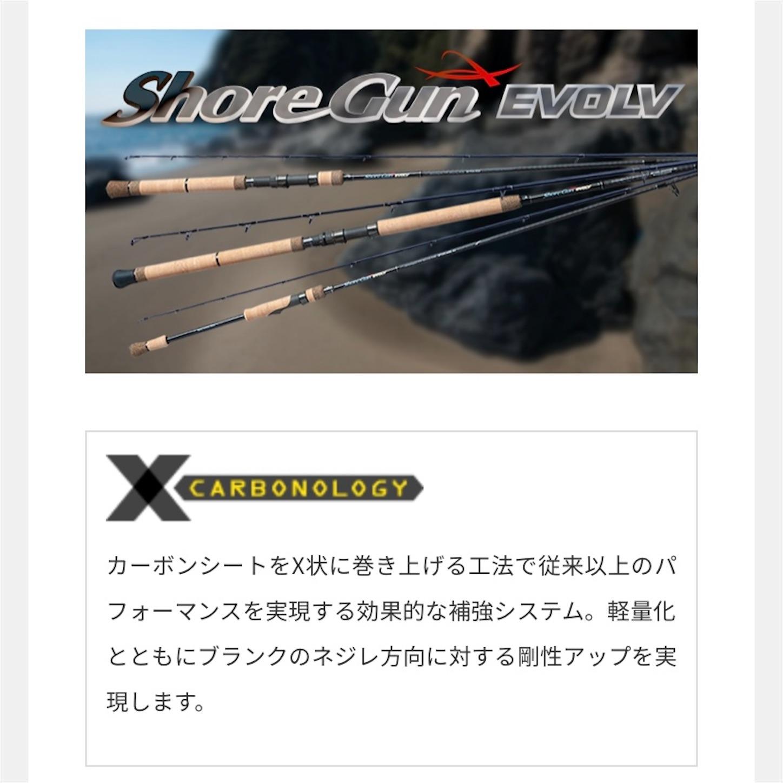 f:id:Lurehirahei:20210210122701j:image
