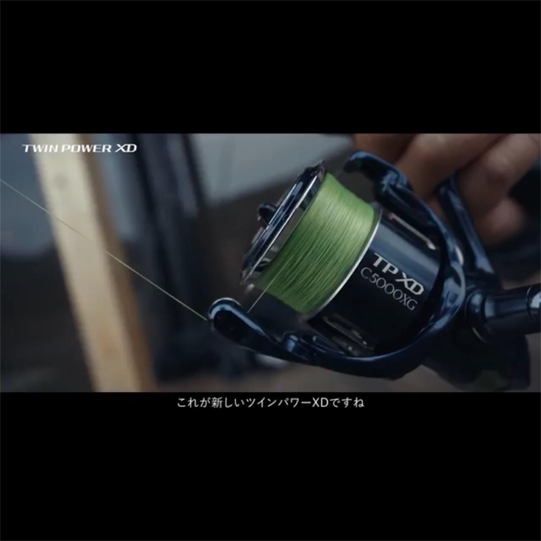 f:id:Lurehirahei:20210210181959j:image