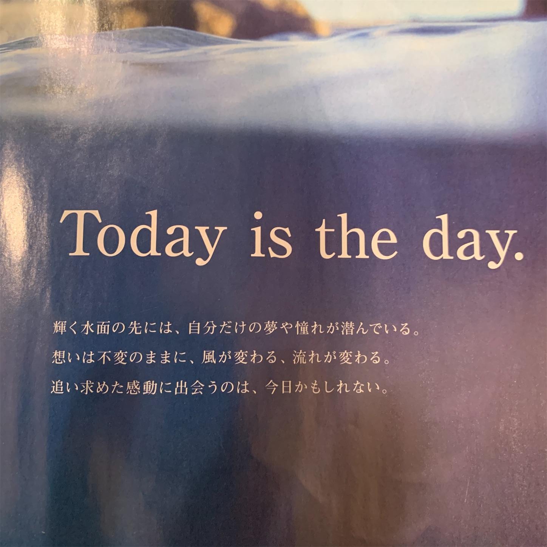 f:id:Lurehirahei:20210213105410j:image