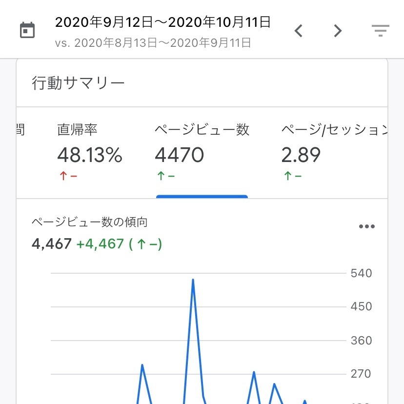 f:id:Lurehirahei:20210419234509j:image
