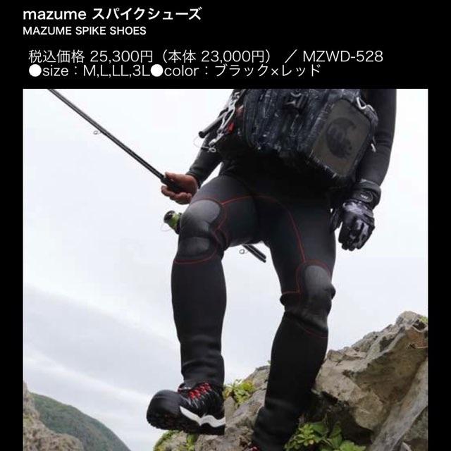 f:id:Lurehirahei:20210423115519j:image