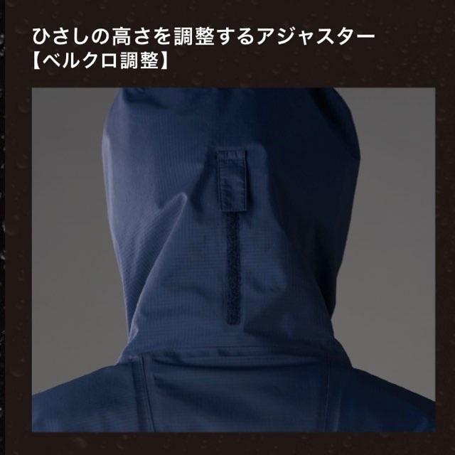 f:id:Lurehirahei:20210425170059j:image