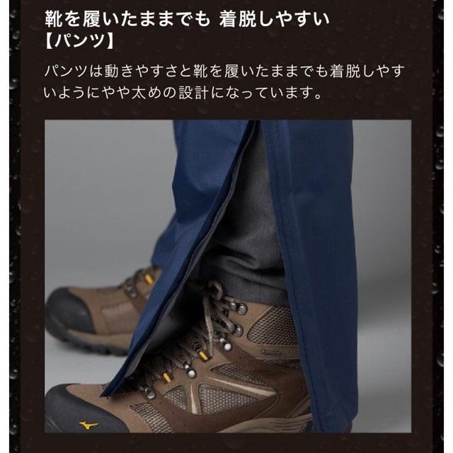 f:id:Lurehirahei:20210425170105j:image