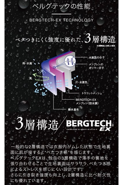 f:id:Lurehirahei:20210427183159j:image