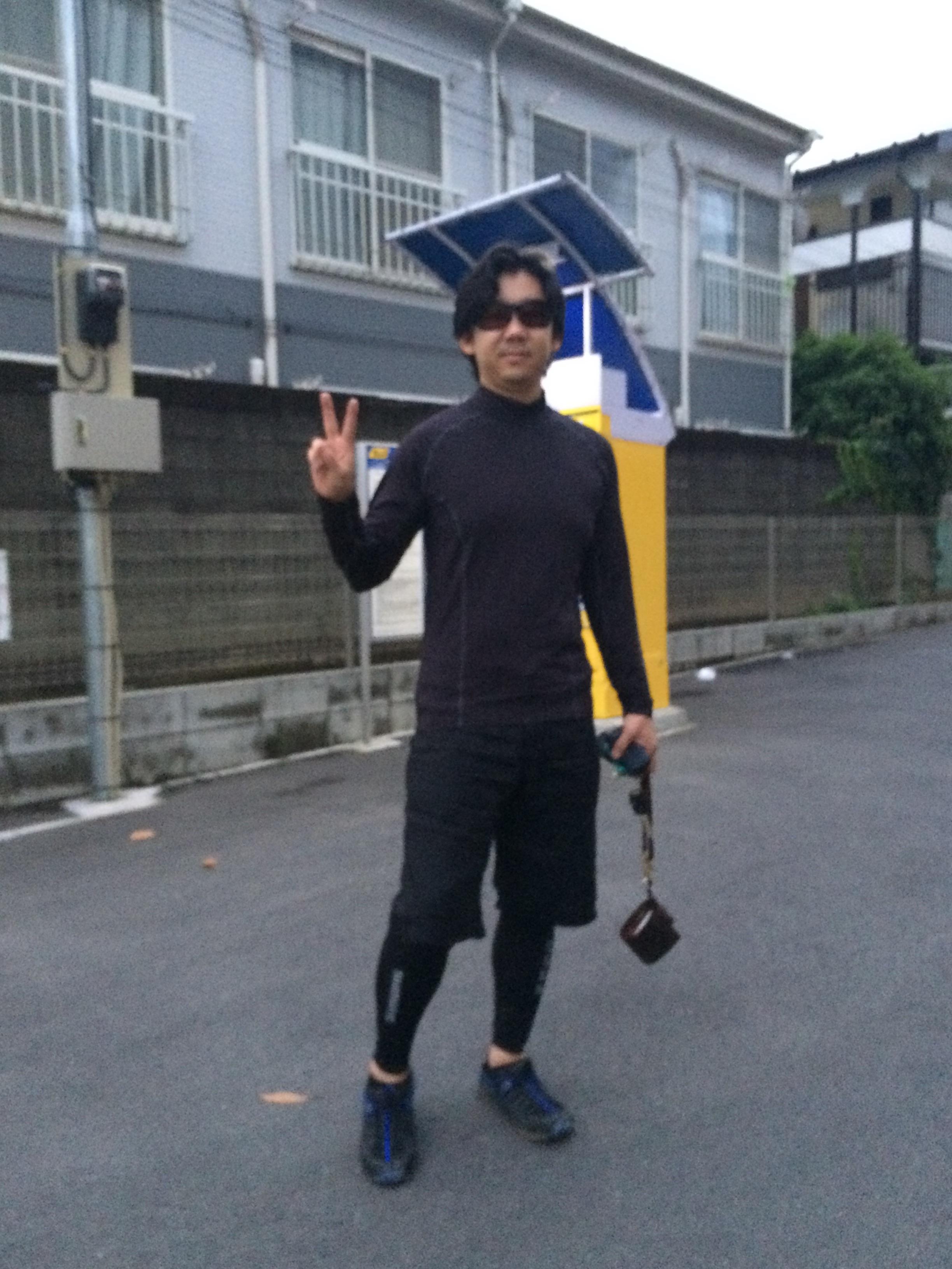 f:id:Lurehirahei:20210507145156j:image